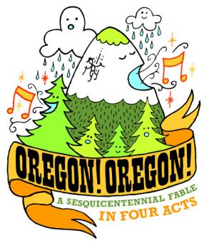 Image courtesy Oregon150.org